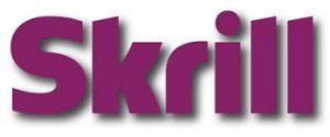 skrill pagar logo