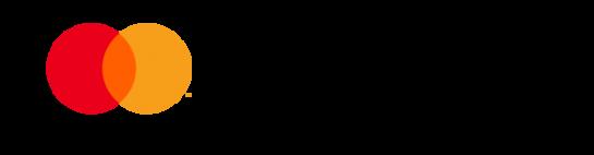 msatercard logo