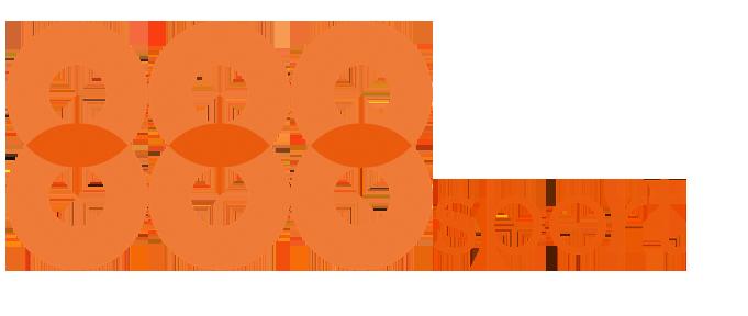 888 sport logo grande