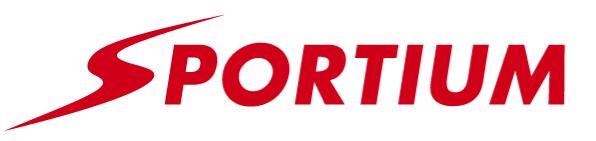 sportium logo grande
