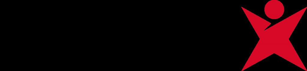 betsafe logo grande
