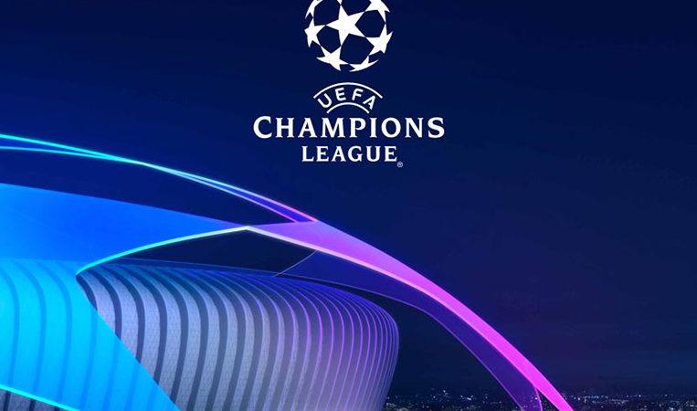 Previa de la jornada de Champions League