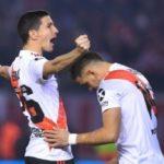 River Plate vs Central Córdoba