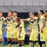 Liga MX: Así marcha la competición