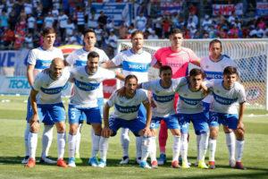 pronostico-liga-chilena-hoy