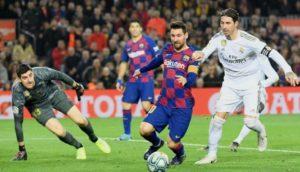 clasico-real-madrid-barcelona