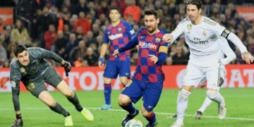 clasico-real-madrid-barcelona