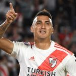 Estudiantes vs River