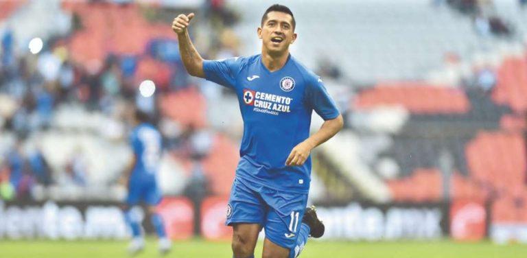 Chivas vs Cruz Azul