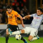 Wolves vs Leicester