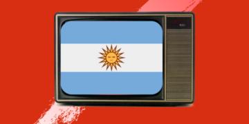 comerciales argentinos
