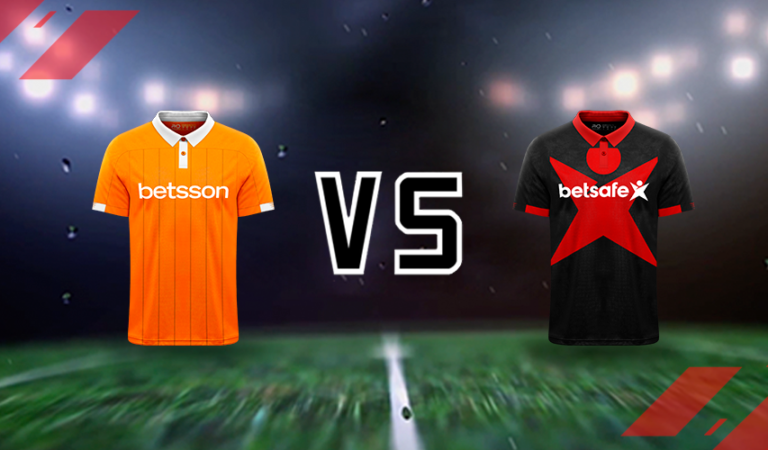 Betsson VS Betsafe ¿Quién es el Rey del Perú?
