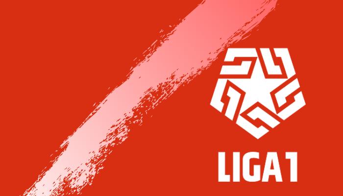 liga peruana