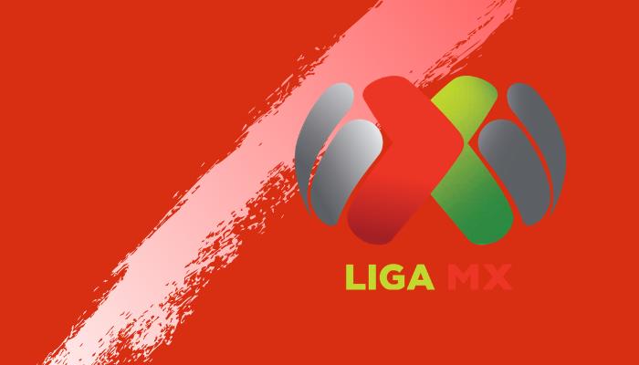 Resumen jornada 15 de la Liga MX