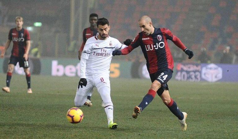 Serie A Pronósticos | Milan vs Bologna
