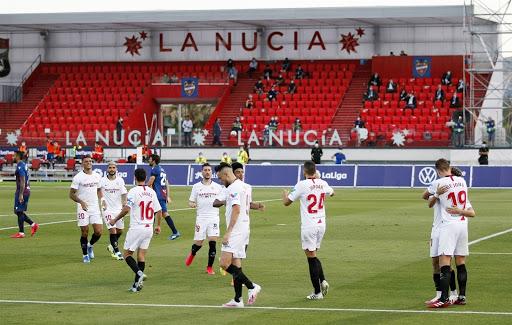 Sevilla vs Levante | Previa, Pronóstico y Cuotas