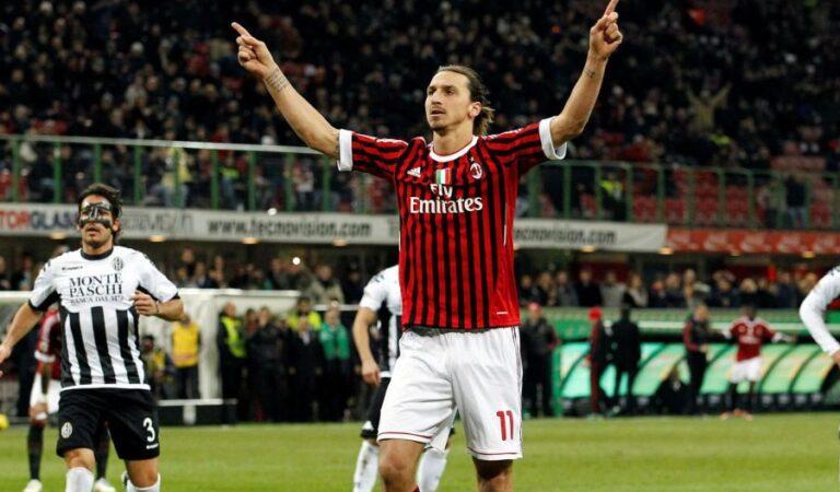 El Milan a ratificar su buen inicio ante el Spezia