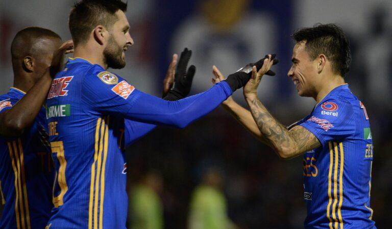 La Jornada 15 de la Liga MX | Partidos Destacados y Agenda Completa