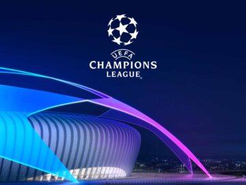 Pronóstico Champions League