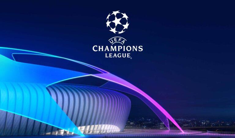Pronóstico Champions League | Manchester United vs Leipzig