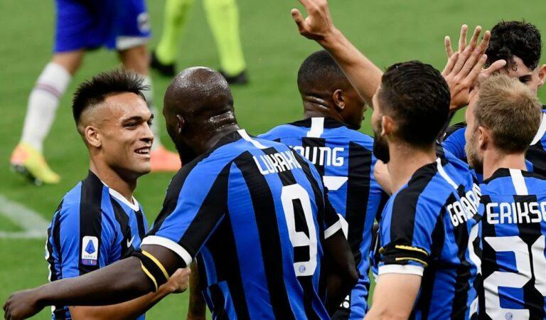 Liga Italiana   Inter vs Parma: Previa, Pronóstico y Cuotas