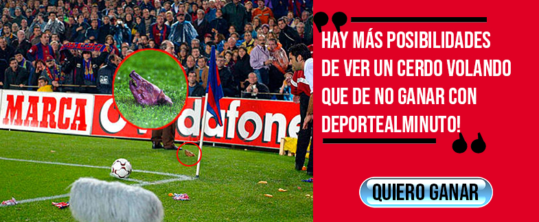 apostar-barcelona