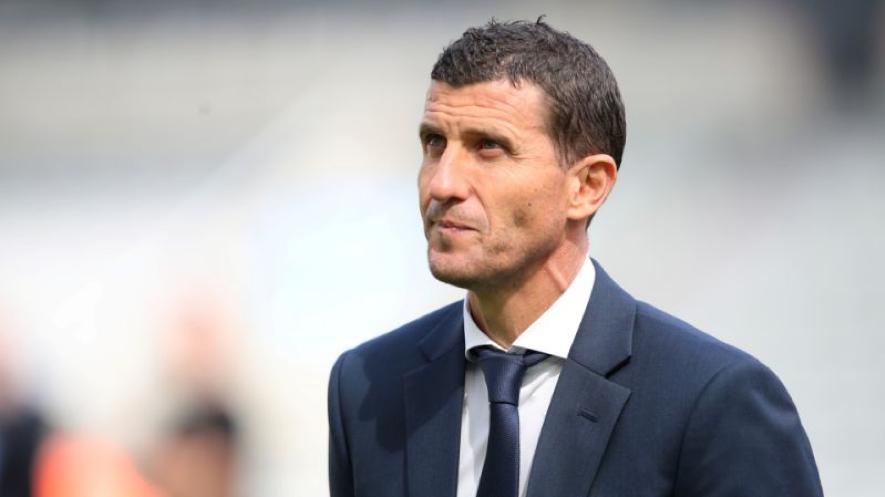 entrenador-valencia-apostar-victoria-real-madrid