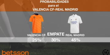 valencia-real madrid-apostar-en-vivo