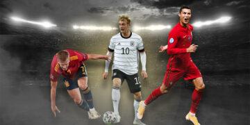 casas-de-apuestas-online-grupo-a-nations-league