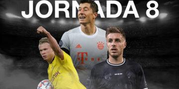 jornada8-bundesliga-apostar-liga-alemana
