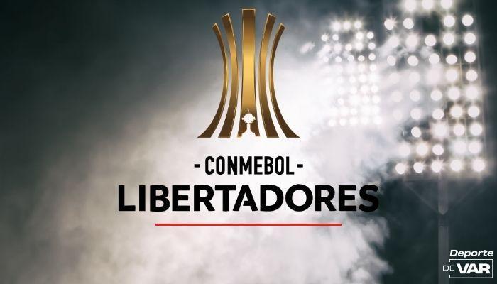 Copa Libertadores | Apuesta con la mejores casas de apuestas deportivas