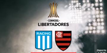 Pronósticos deportivos Racing VS Flamengo
