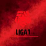 apostar liga peruana