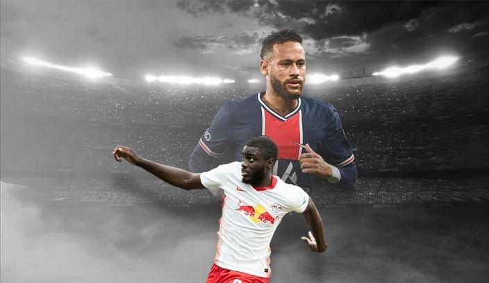PSG vs Leipzig: Análisis para apostar en este partido