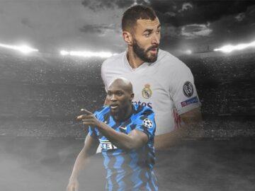 apostar Inter vs Real Madrid