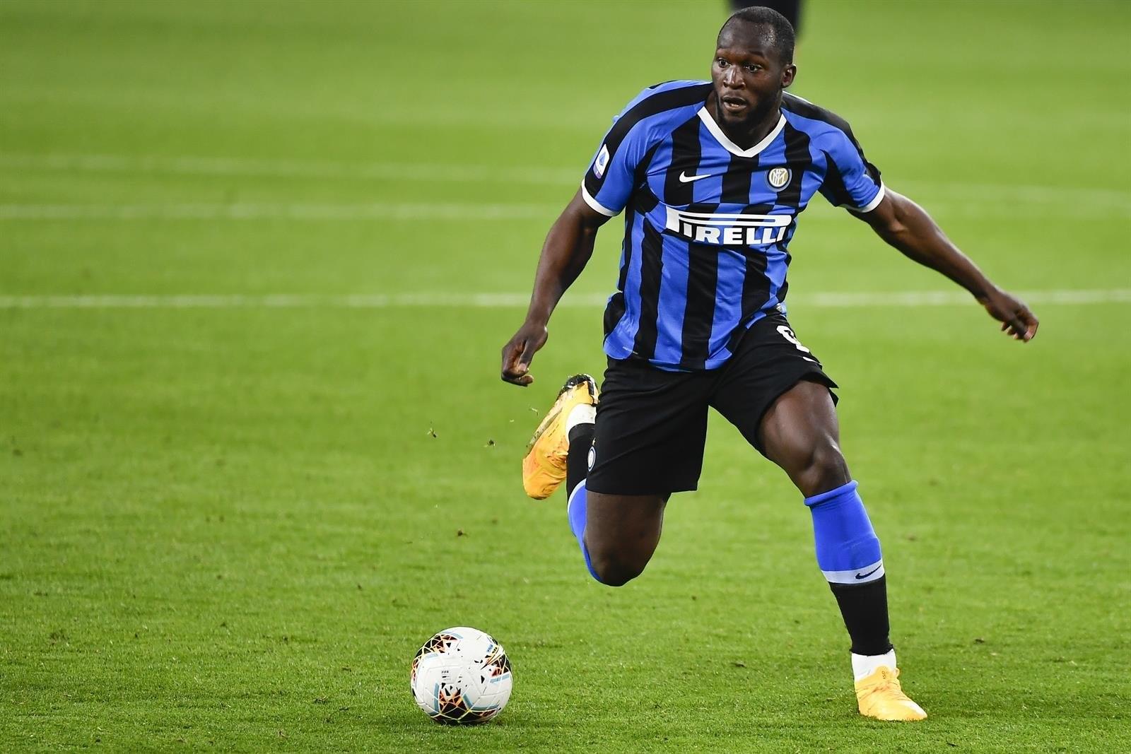 apostar por victoria Inter