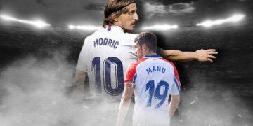 apostar Real Madrid vs Alaves