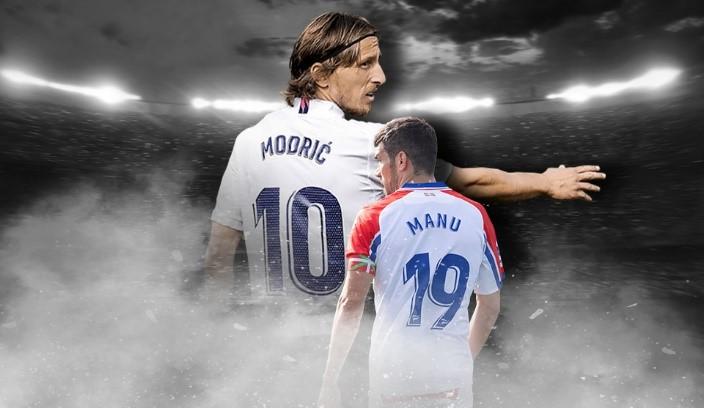 Real Madrid vs Alavés: Claves para apostar en las casas de apuestas deportivas