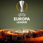 Principal Europa League