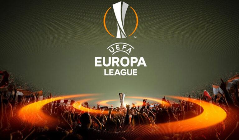 UEFA Europa League – A qué apostar en Betsson y Betsafe con Deporte al Minuto: Picks para la jornada 5 de La UEFA Europa League!