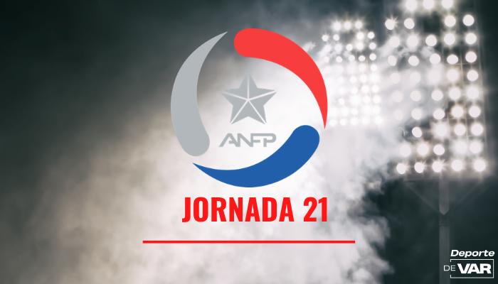 Apostar con Betsson en Liga Chilena. Jornada 22