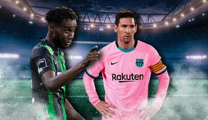Ferencvaros vs FC Barcelona: Claves para apostar en las casas de apuestas online