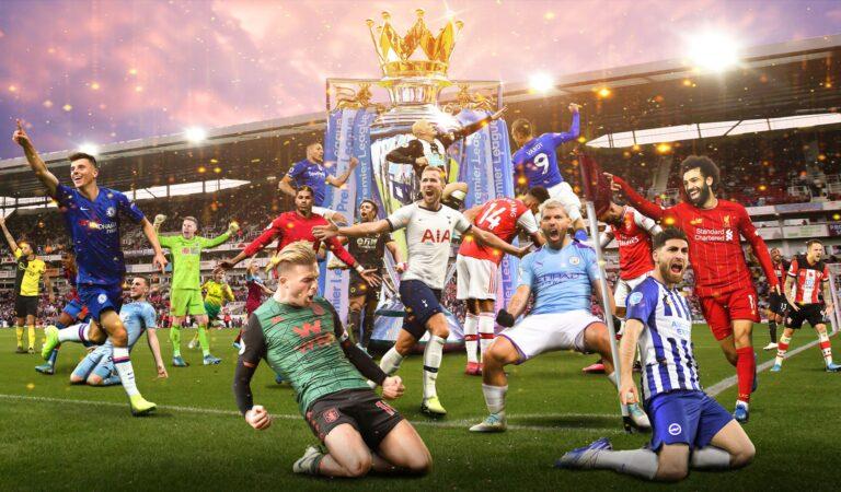 Premier League Jornada 26 – A qué apostar en Betsson y Betsafe con Deporte al Minuto: Picks para La Jornada 26