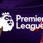 Apostar Premier League