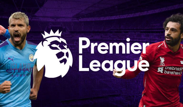 Premier League Jornada 19  – Los mejores picks para apostar en las casas de apuestas online