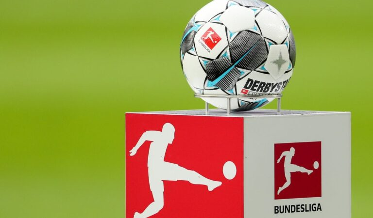 Bundesliga – A qué apostar en Betsson y Betsafe con Deporte al Minuto: Picks para La Jornada 12