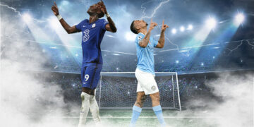 apostar Chelsea vs City