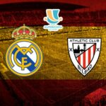 Apostar Real Madrid vs Athletic Bilbao