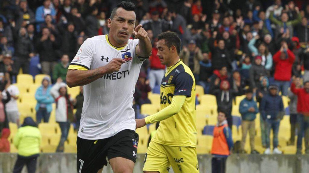 casas de apuestas online futbol chileno jornada 30