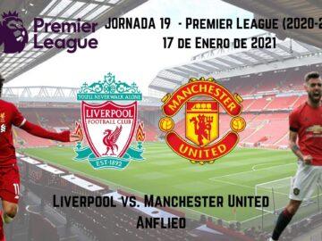 pronosticos deportivos liverpool manchester united 2021